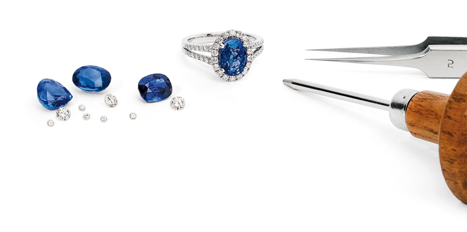 Montres et bijoux, une Maison qui rassemble qualité, styles