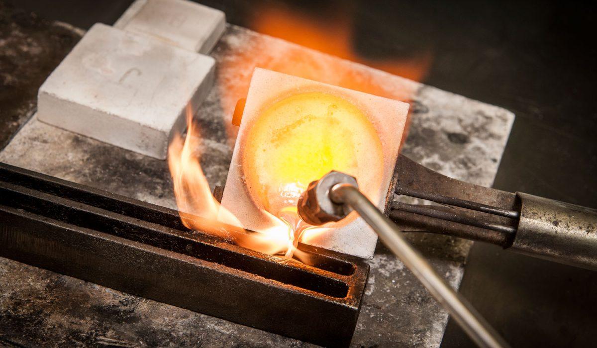 bijouterie et artisanat bruxelles