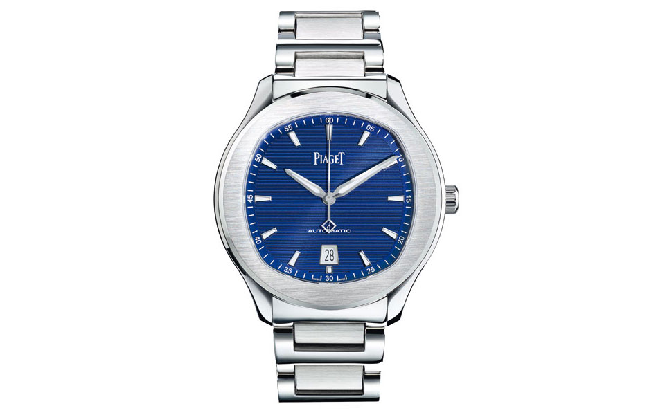 Montre-Piaget-Polo-S