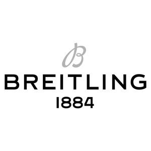 New Logo Breitling Tollet