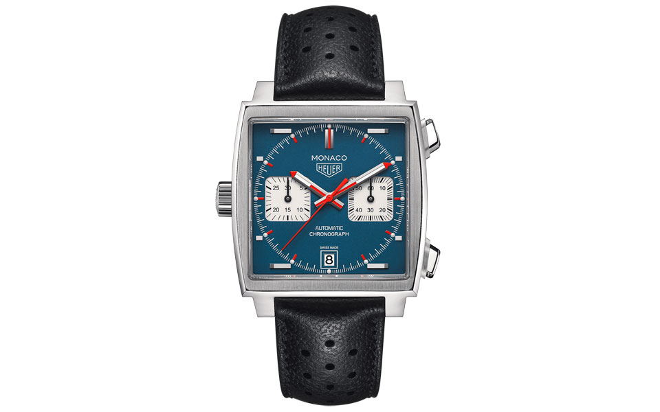 TAG-Heuer_MONACO-AUTOMATIC-CHRONOGRAPHE-CALIBRE-11_Tollet