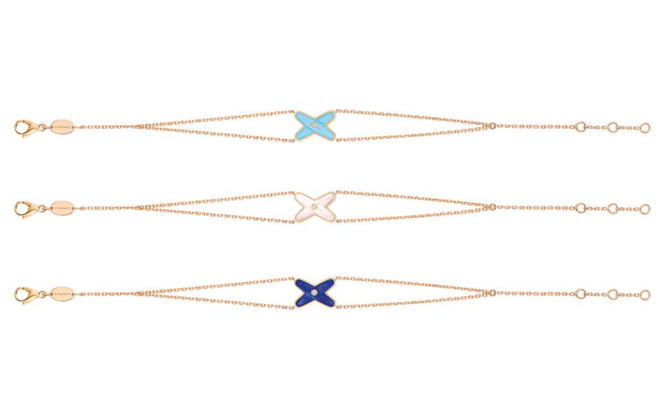 Chaumet-bracelets-Jeux-de-Liens