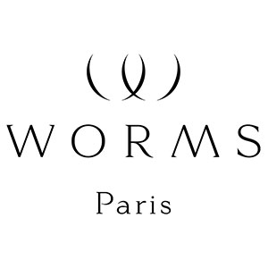 Worms Tollet