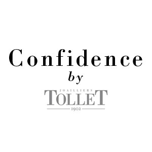 bijoux confidence bruxelles