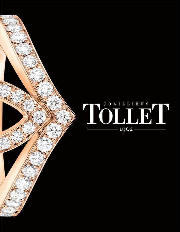 Catalogue_Bijoux_Tollet