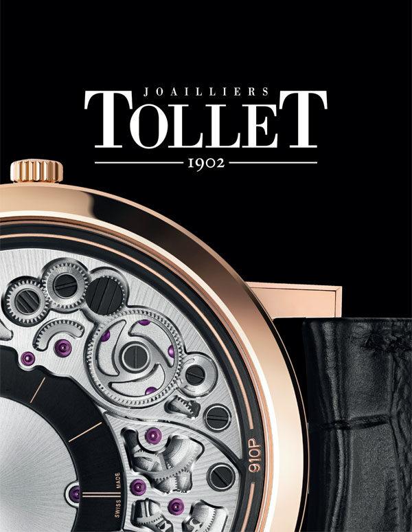 Catalogue_Montres_Tollet