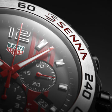 TAG-Heuer-Ayrton-Senna-Tollet