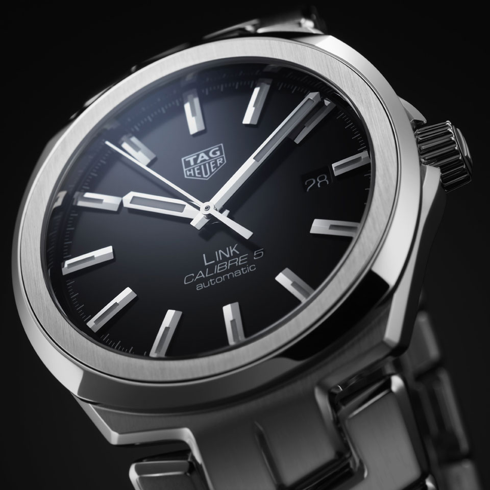 TAG-Heuer-LINK-Automatic_Tollet