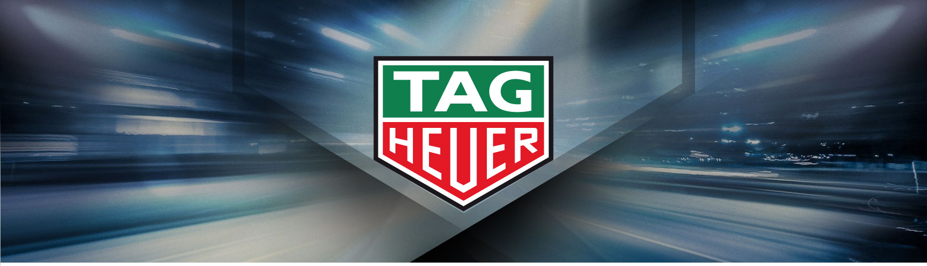 TAG-Heuer-Bruxelles-Tollet
