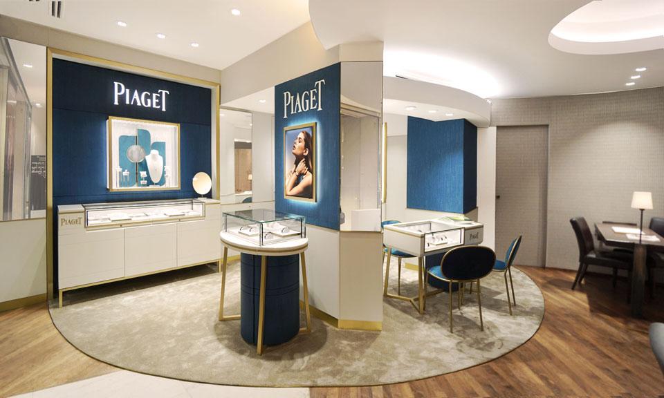 Corner Piaget Tollet