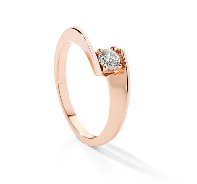 Garel-Tollet-Bague-solitaire-or-rose