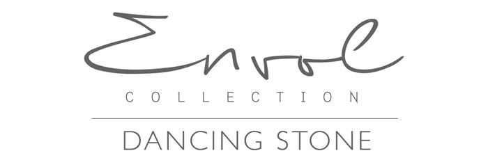 Garel-Tollet-Collection-Dancing-Stone