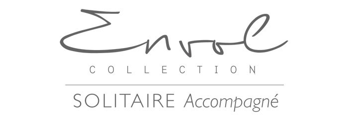 Garel-Tollet-Collection-Solitaire-Accompagné