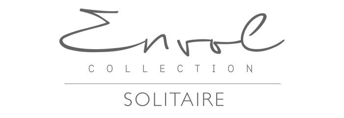 Garel-Tollet-Collection-Solitaire
