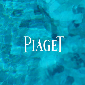 Logo-Piaget_Fond-piscine