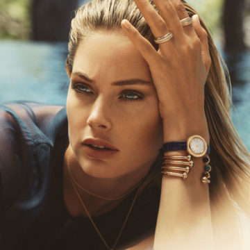 Piaget-Doutzen-Kroes-Piaget-Possession-2