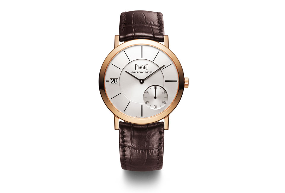 Tollet-Piaget_Altiplano-Or-Rose
