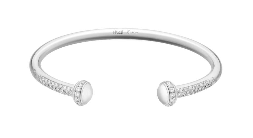 Tollet-Piaget_GrandSoir-Bracelet-Possession