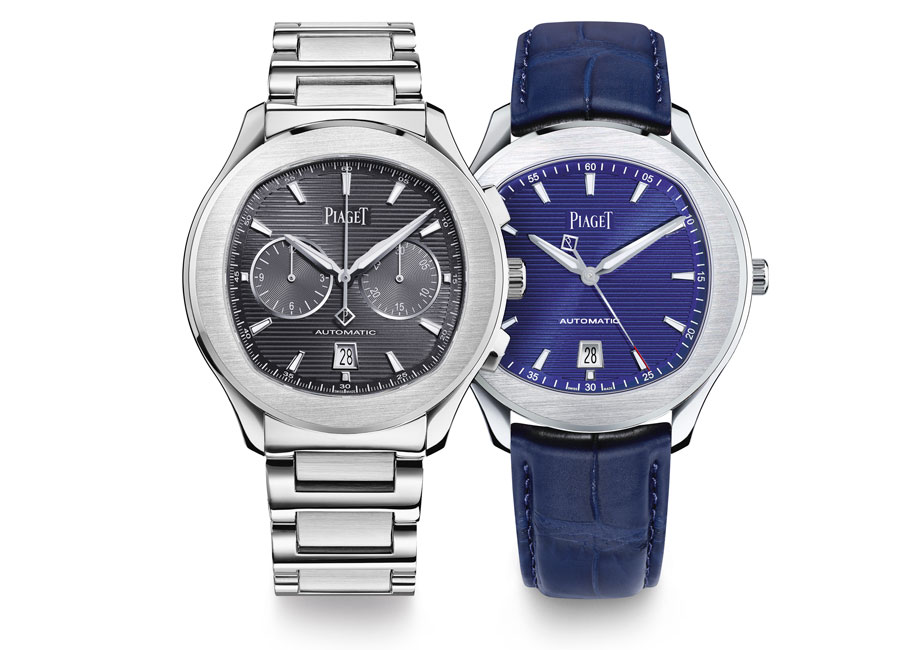 Tollet-Piaget_New-Generation-PoloS_ G0A42005_G0A43001