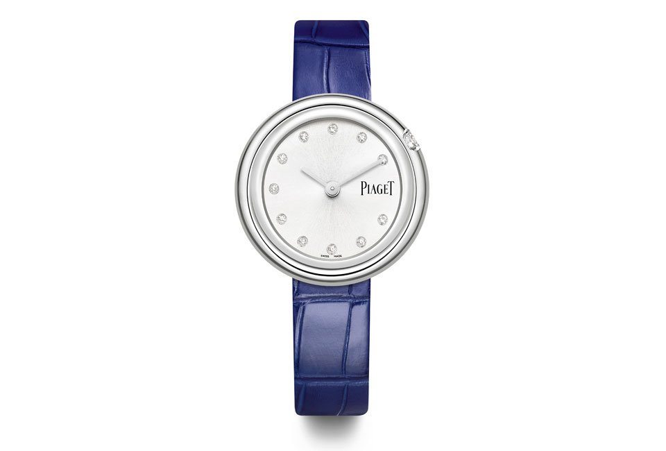 Tollet-Piaget_Ravissante-Possession-34mm