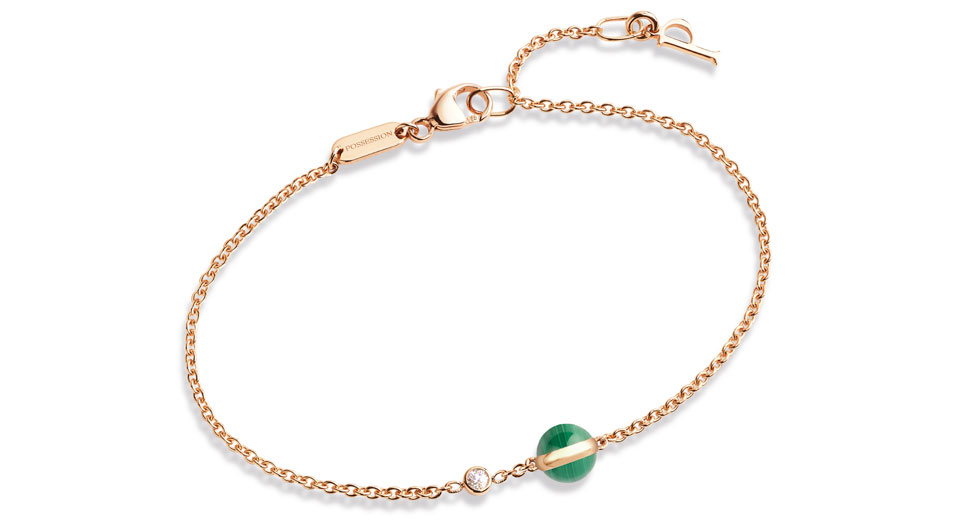 Tollet-Piaget_SoGreen-Bracelet-Chaine