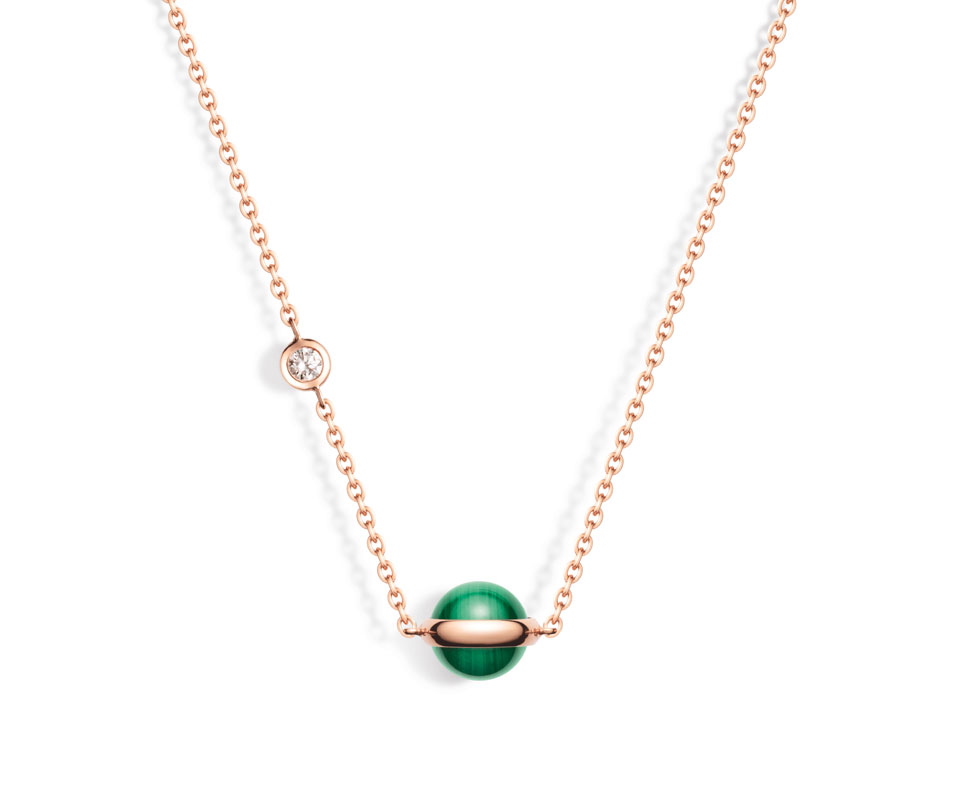 Tollet-Piaget_SoGreen-Collier