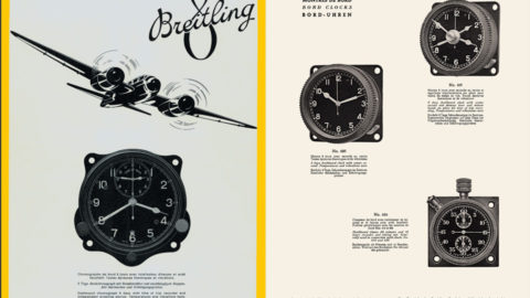 Breitling_1941-advertisement-for-the-Huit-Aviation-Department