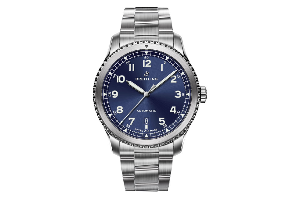 Navitimer_8_Automatic_Tollet