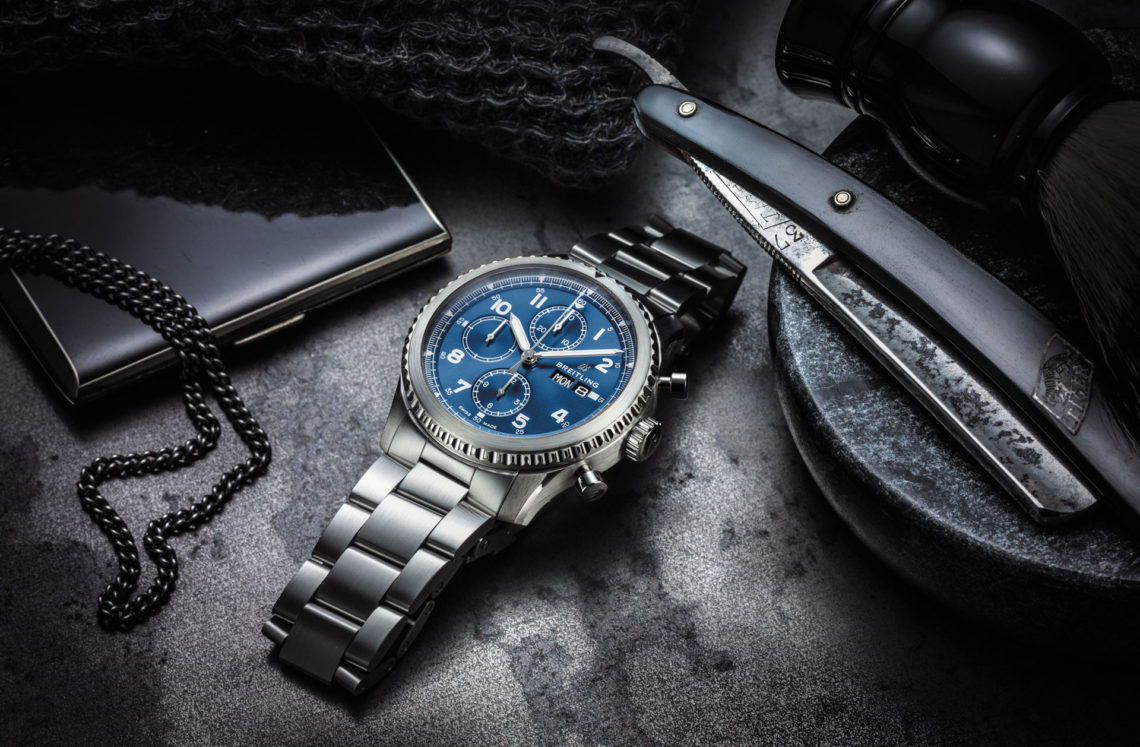Navitimer_8_Chronograph_Tollet