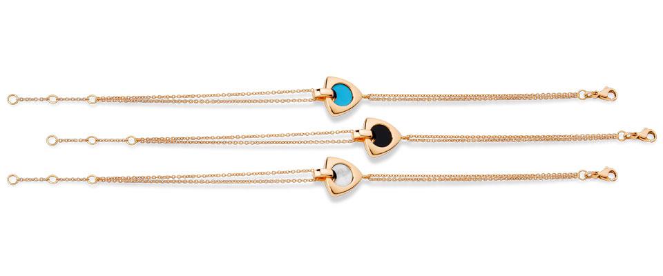 bracelets Symbol