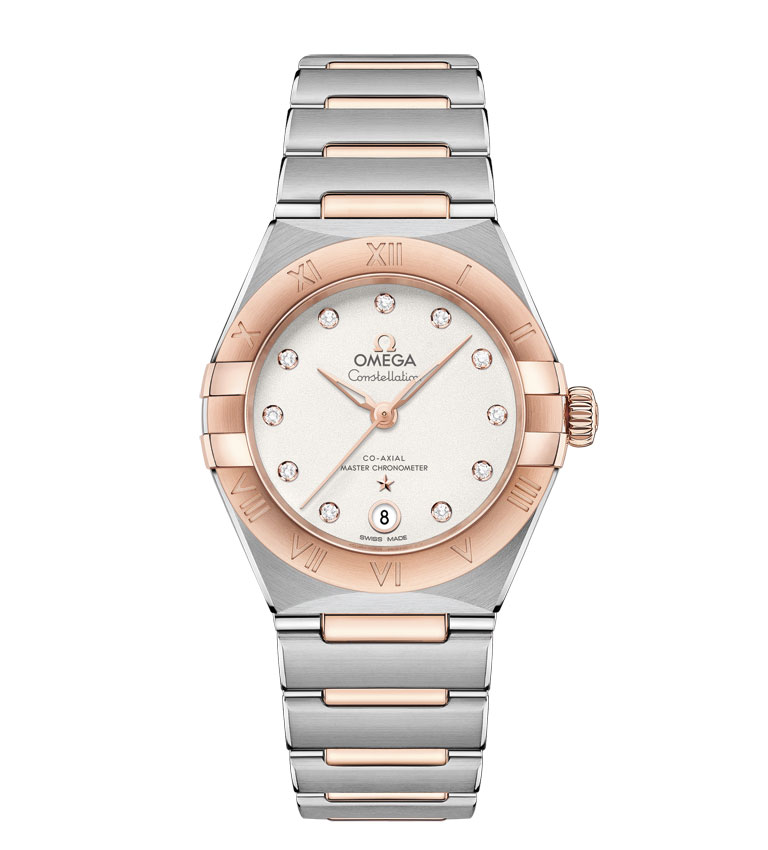 Tollet_Omega-Constellation-Manhattan-Master-Chronometer-29-mm_2