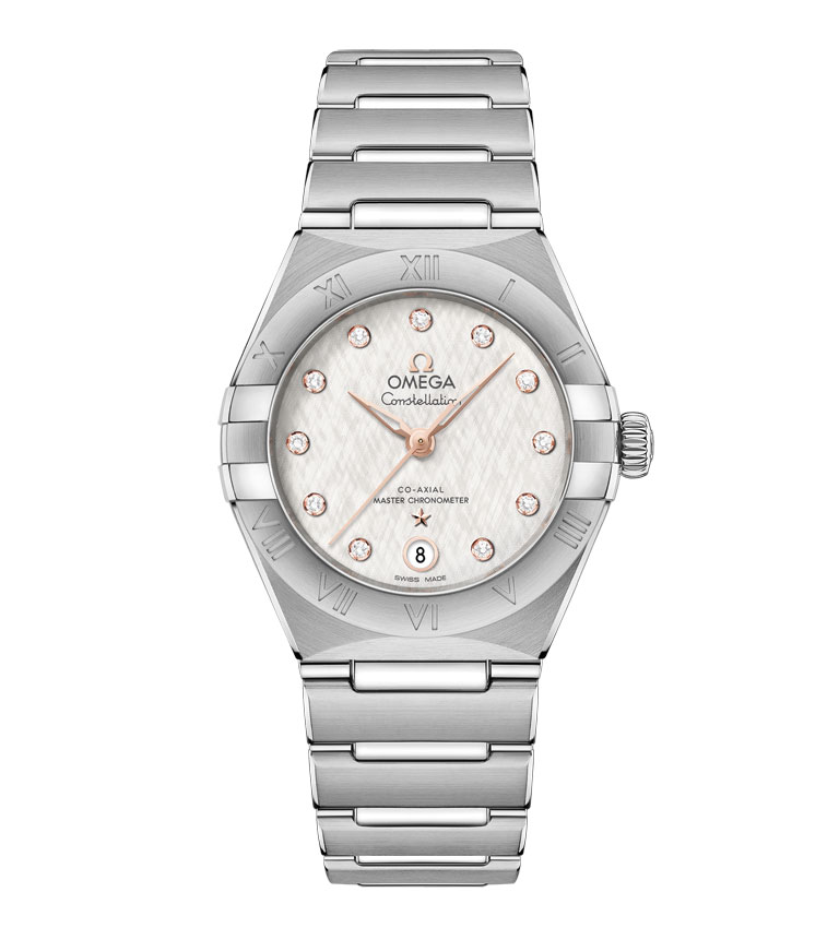 Tollet_Omega-Constellation-Manhattan-Master-Chronometer-29-mm_3