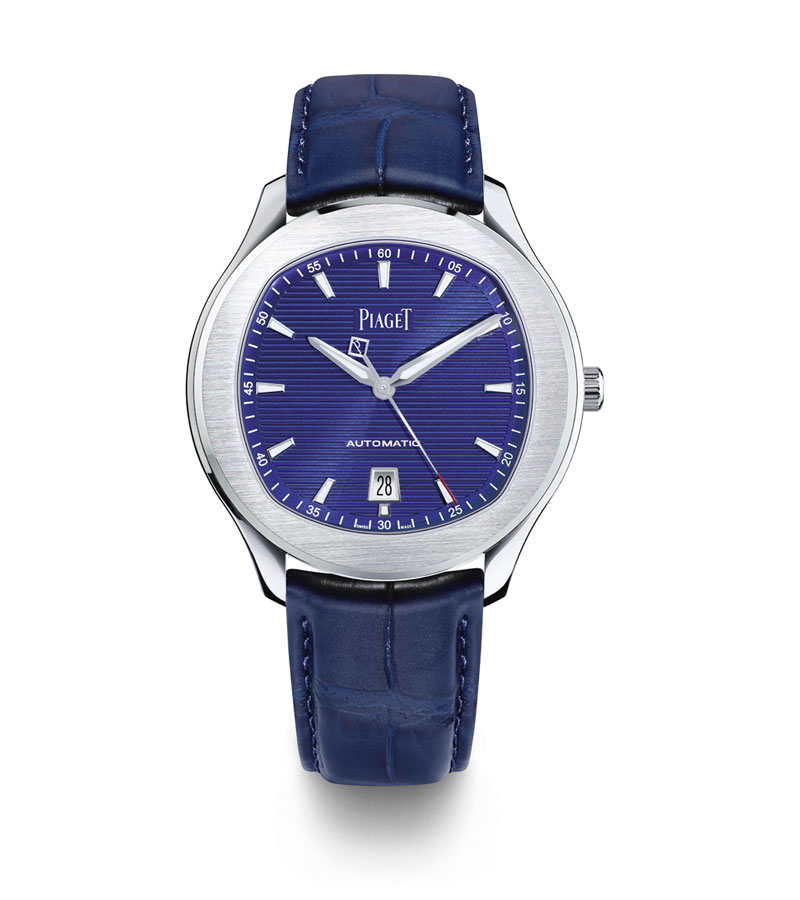 Tollet Piaget Polo S 1110P