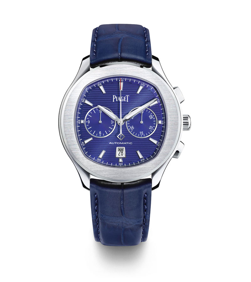Tollet Piaget Polo S 1160P