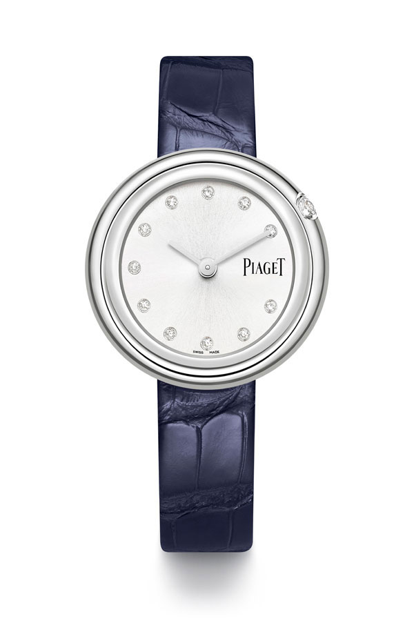 Tollet Piaget POSSESSION