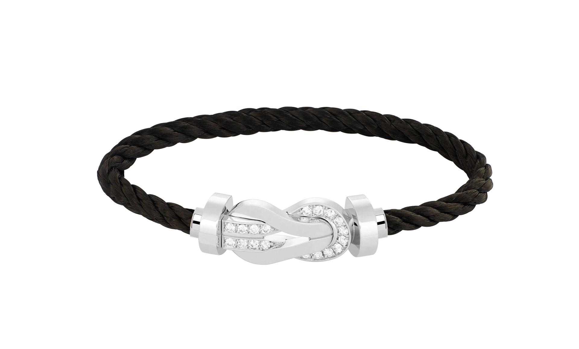 Bracelet Fred 8°0