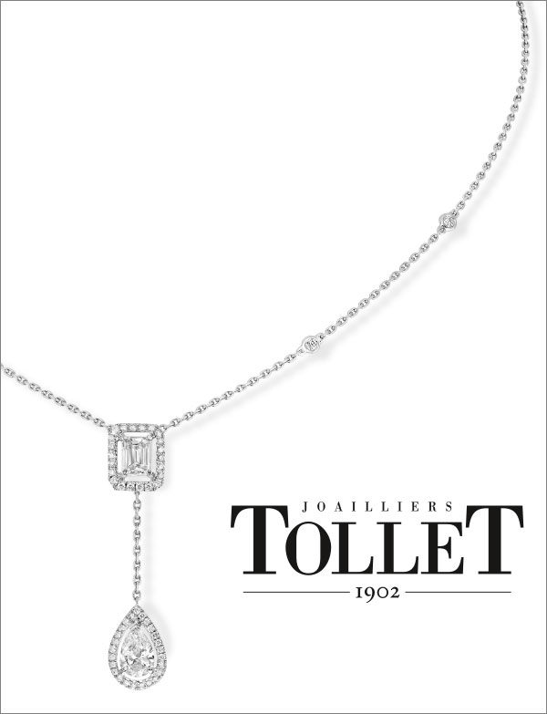 Catalogue_Bijoux_Tollet_2020