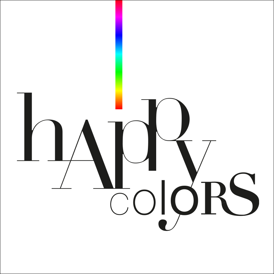 Tollet-Happy-Colors
