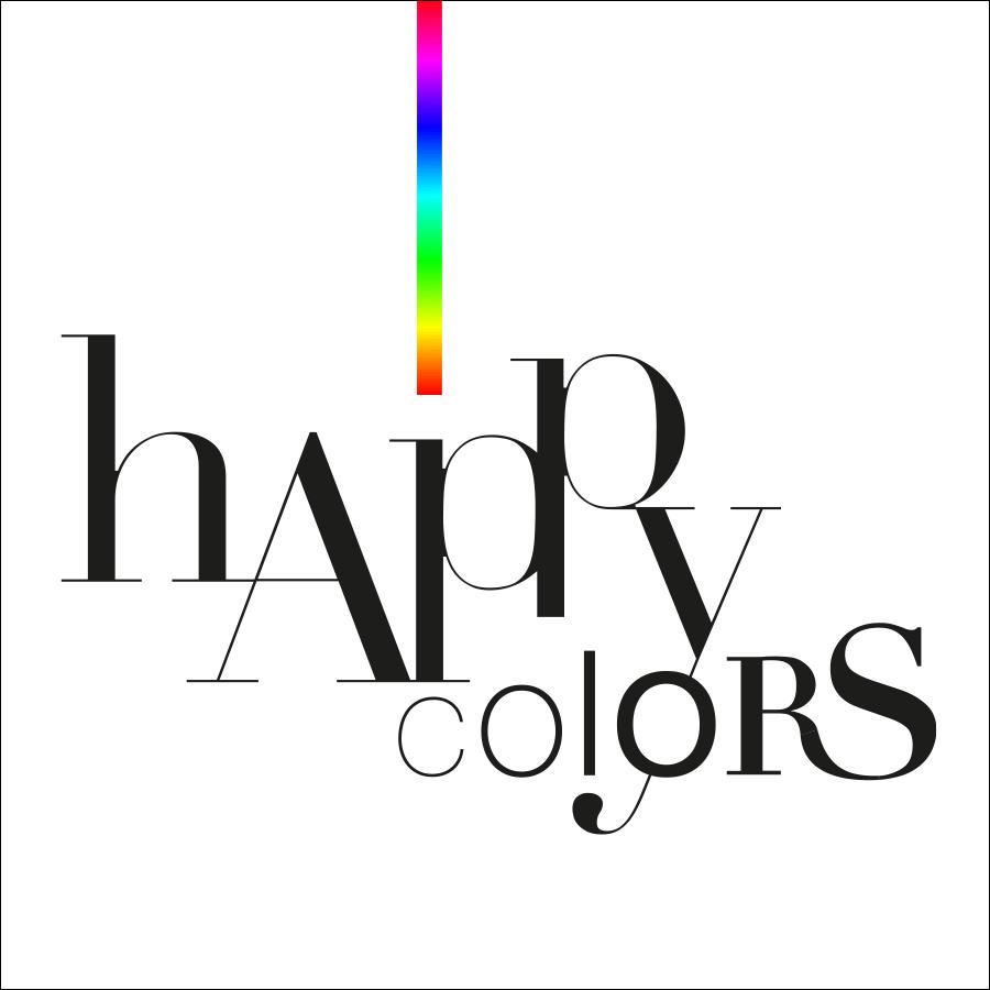 Tollet-Happy-Colors