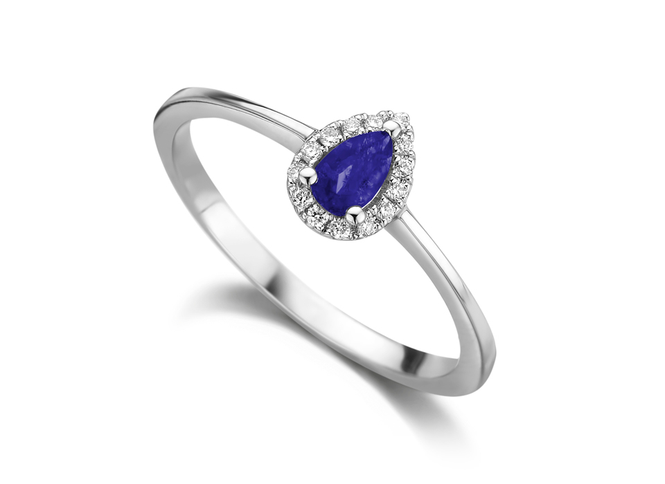 Tollet-Happy-Colors_Bague