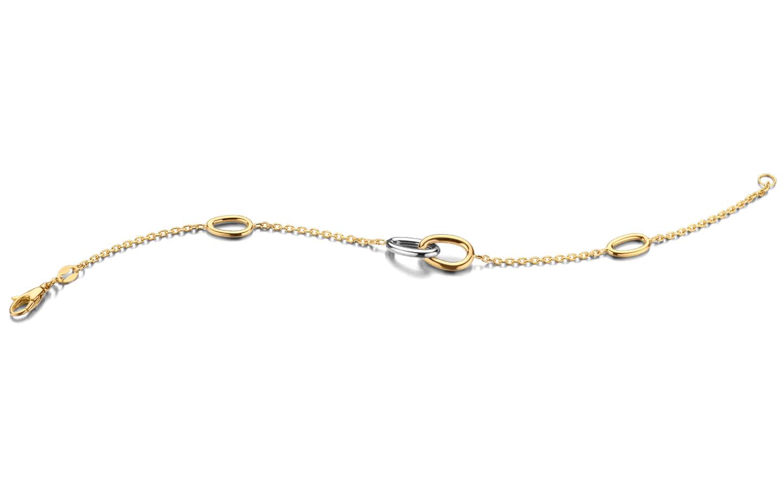 Collection-Tollet-Bracelet-maillons-allonges a prix tendres