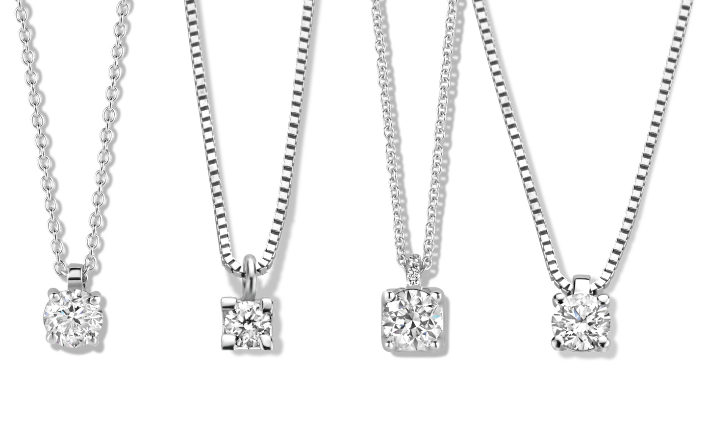 Collection-Tollet-Pendentifs a prix tendres