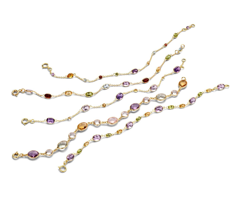 Gianfranco_Mazurri_Bracelets a prix tendres