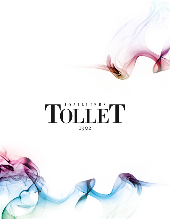 Catalogue_Tollet_2021-web-1