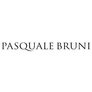 Tollet Pasquale Bruni